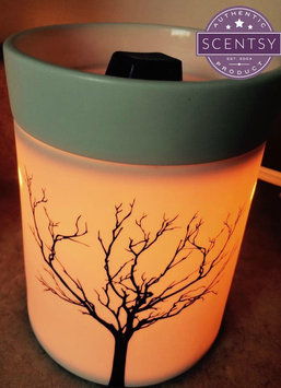 Scentsy Warmers uploaded by Jessica B.