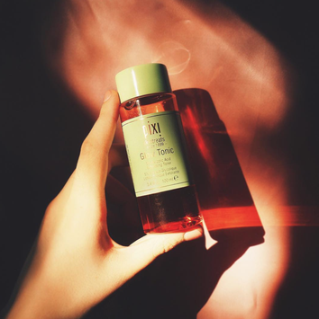 Photo of Pixi Glow Tonic uploaded by Steph O.