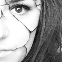 e.l.f. Expert Liquid Eyeliner uploaded by Emily B.