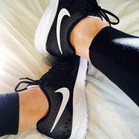 Nike Kaishi Run Women's Running Shoes uploaded by Gisell s.