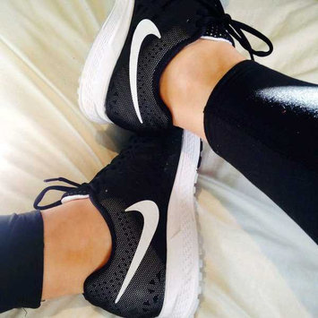 Photo of Nike Kaishi Run Women's Running Shoes uploaded by Gisell s.