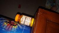Sundown Melatonin 3 mg Tabs, 60 ct uploaded by kelly z.