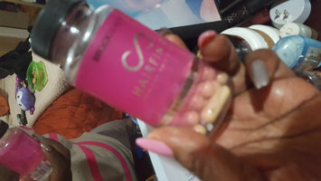 Hairfinity Healthy Hair Vitamins Supplements uploaded by Stacey S.