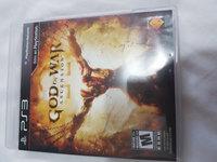 God of War Ascension uploaded by Carla S.
