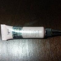 IT Cosmetics Bye Bye Under Eye Illumination Full Coverage Anti-Aging Waterproof Concealer uploaded by Tiffany J.
