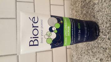 Photo of Biore Pore Unclogging Scrub uploaded by Rachel R.
