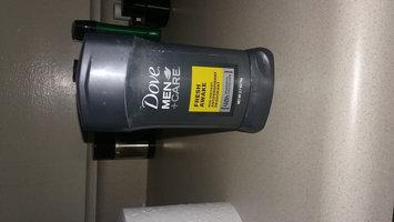 Dove Men+Care Antiperspirant & Deodorant uploaded by Kayla L.