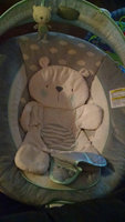 Ingenuity InLighten Bouncer - Twinkle Twinkle Teddy Bear uploaded by Leigh Ann K.