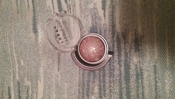 LORAC TANtalizer Baked Bronzer uploaded by Jaclyn s.