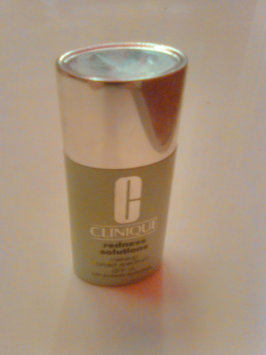 Clinique Redness Solutions Daily Protective Base SPF 15 uploaded by member-81694eb42