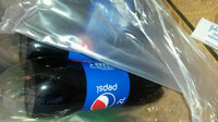 Pepsi Max® Cola Soda uploaded by Jully G.