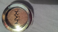 NYX Color Combinations For Your Eyes Only Eyeshadow Palette uploaded by alejandra a.