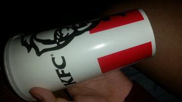 Photo of KFC uploaded by Esmeralda L.