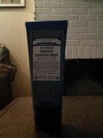 Dr Bonners 83876 Organic Spearmint Peppermint Shave Gel uploaded by Courtney w.