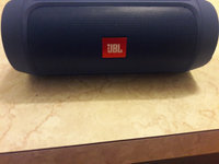 JBL Pulse Portable Bluetooth Speakers with Built-In Amplification - uploaded by annette r.