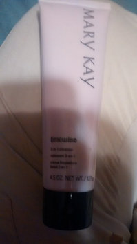 Mary Kay Timewise 3 in 1 Cleanser Normal/Dry Skin uploaded by Michelle C.