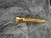 tarte Maneater Voluptuous Mascara uploaded by Shannon P.