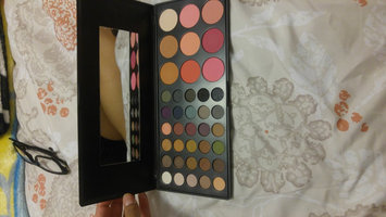 Photo of BH Cosmetics Special Occasion Palette uploaded by Jeanette B.