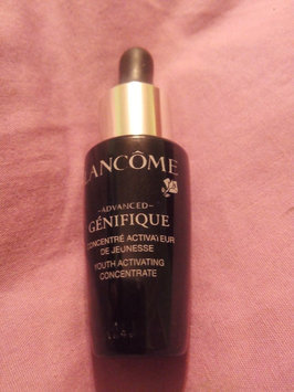 Lancôme Advanced Genifique Youth Activating Concentrate uploaded by Michelle E.