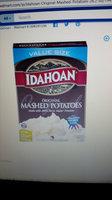 Idahoan® Signature™ Russets Mashed Potatoes uploaded by Shana C.