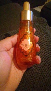 Physicians Formula Argan Wear Ultra-Nourishing Argan Oil uploaded by martha d.