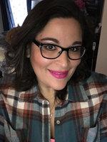 Kat Von D Lock-It Powder Foundation Medium 53 0.31 oz uploaded by Isabel M.