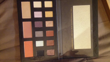 Photo of BH Cosmetics Pride + Prejudice + Zombies - Eye + Cheek Palette uploaded by Cynthia L.