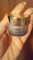 Clinique Repairwear Laser Focus Wrinkle Correcting Eye Cream uploaded by Ashleigh R.
