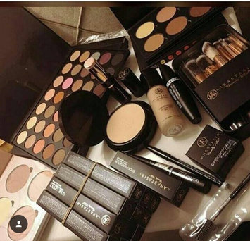 Anastasia Beverly Hills uploaded by Eman A.