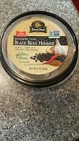 Boar's Head Traditional Hummus uploaded by member-6f81dc0ba