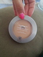 Neutrogena Healthy Skin Pressed Powder uploaded by Maria D.