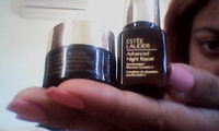Estée Lauder Advanced Night Repair Eye Recovery Complex  uploaded by Dhariana M.