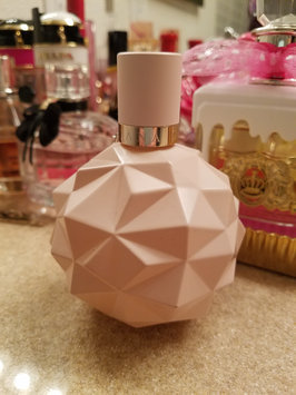 Photo of Ariana Grande SWEET LIKE CANDY Eau de Parfum uploaded by Karen D.