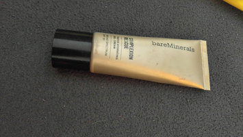 Bare Escentuals bare Minerals Complexion Rescue Tinted Hydrating Gel Cream uploaded by Jacklyn P.