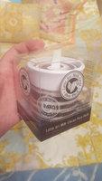 Tony Moly - Latte Art Milk-Cacao Pore Pack uploaded by Mari M.