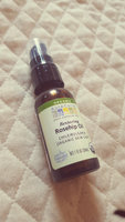 Aura Cacia Rosehip Seed Skin Care Oil Certified Organic 1 fl oz uploaded by Ticotti C.