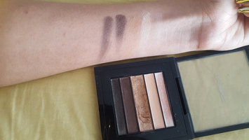 MAC Veluxe Pearlfusion Shadow --- Copperluxe uploaded by Kiran D.