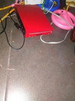 Nintendo Wii Fit uploaded by LeeLee Minaj H.