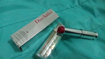Photo of Dior Addict Lipstick Hydra-Gel Core Mirror Shine uploaded by Helen M.