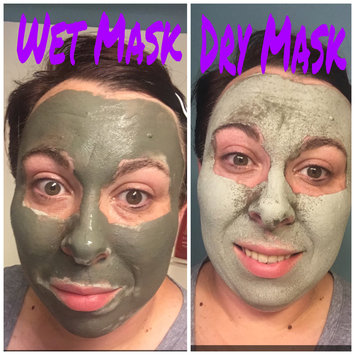 Photo of Nu Skin Epoch Glacial Marine Mud uploaded by Elizabeth A.