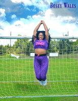 Zumba Fitness uploaded by Bionca R.