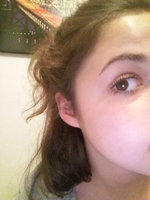 Catrice Glamour Doll Volume Waterproof Mascara uploaded by Milica B.