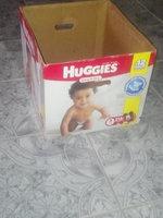 Huggies® Snug & Dry Diapers uploaded by Deon B.