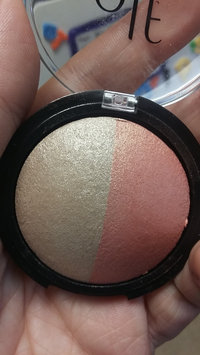 e.l.f. Cosmetic Highlighter Medium Multi-color .183 oz, Rose Gold uploaded by Allison P.