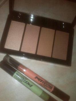 Maybelline Master Bronze & Highlighting Kit uploaded by Anais V.