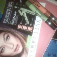 Maybelline Master Camo Color Correcting Pens uploaded by Anais V.