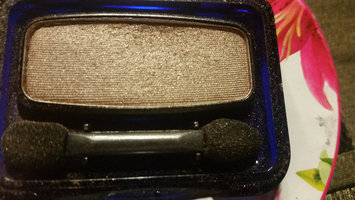 COVERGIRL Eye Enhancers 1 Kit Eyeshadow uploaded by Tara m.