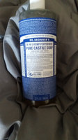 Dr. Bronner's Peppermint Pure-Castile Liquid Soap uploaded by Shanieka S.
