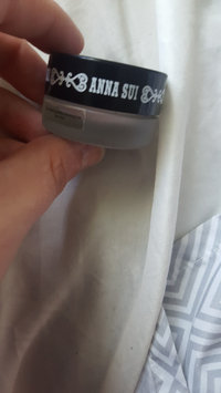 Photo of Anna Sui Pore Smoothing Primer, .17 oz uploaded by Megan D.