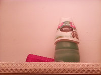 Renuzit Aroma Adjustables Long Last Air Freshener After The Rain uploaded by crystal h.